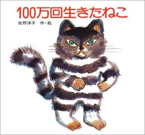 101105