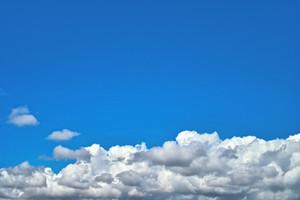 Sky_beizjp_m44580